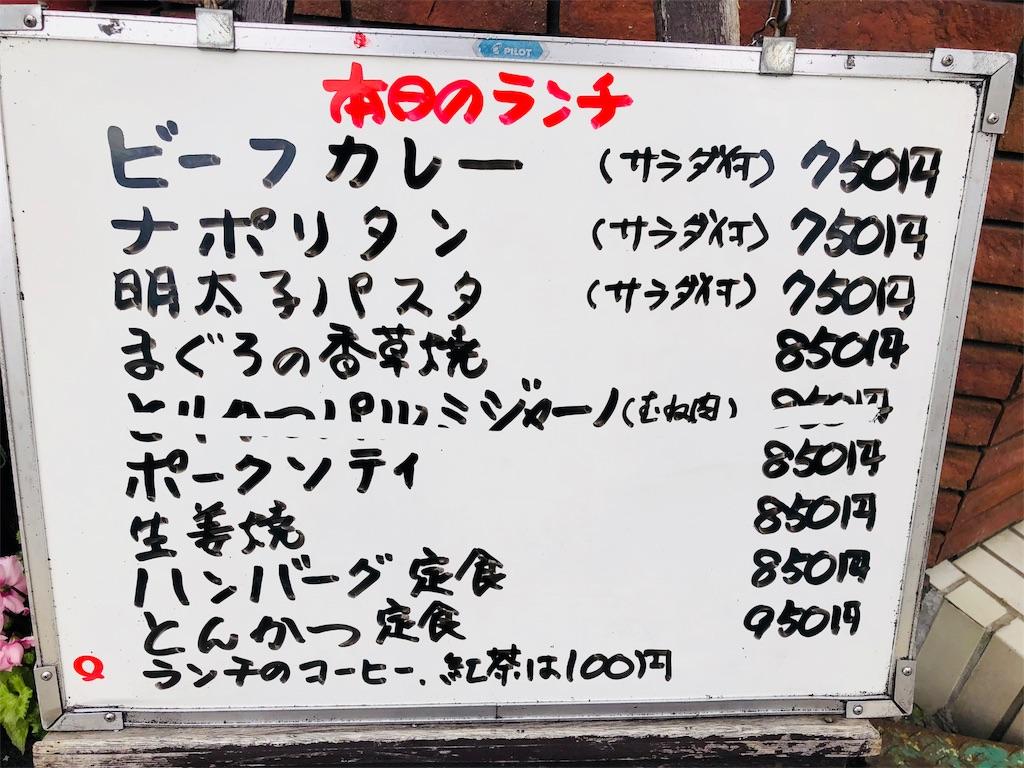 f:id:Fuyuchan:20180416153600j:image