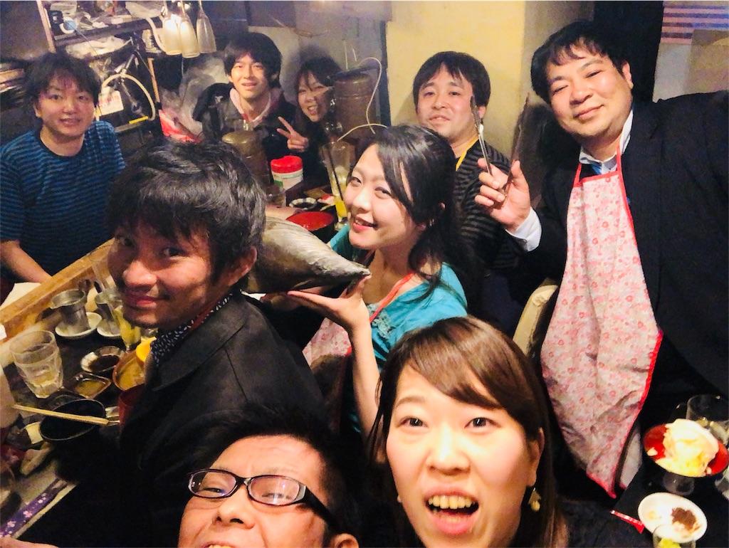 f:id:Fuyuchan:20180417233922j:image