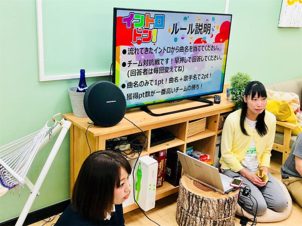 f:id:Fuyuchan:20180423023706j:image