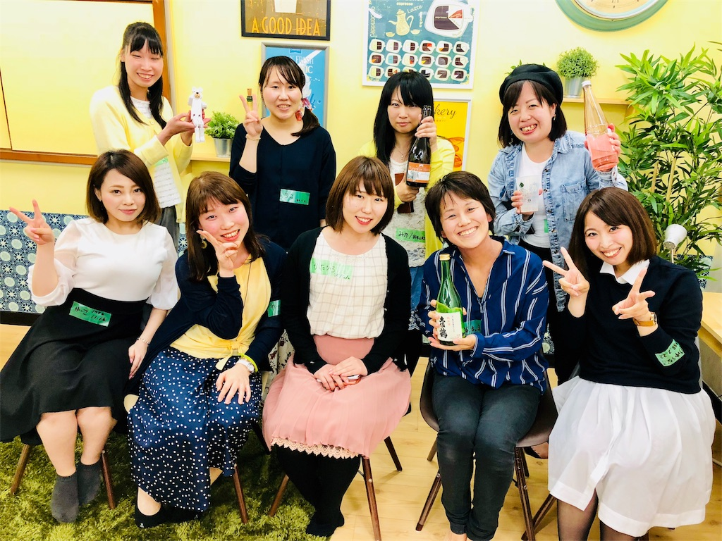 f:id:Fuyuchan:20180423023729j:image