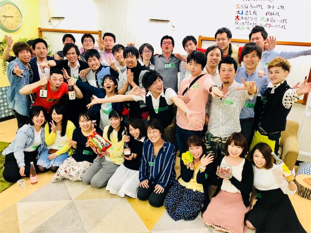 f:id:Fuyuchan:20180423023826j:image
