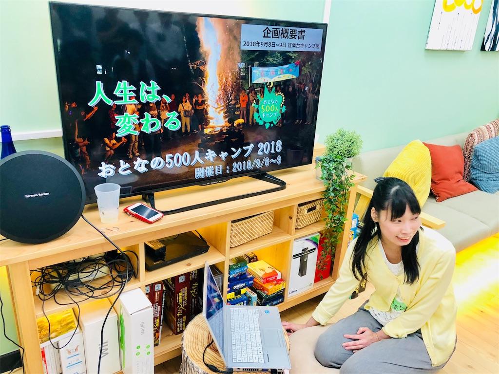 f:id:Fuyuchan:20180423023849j:image