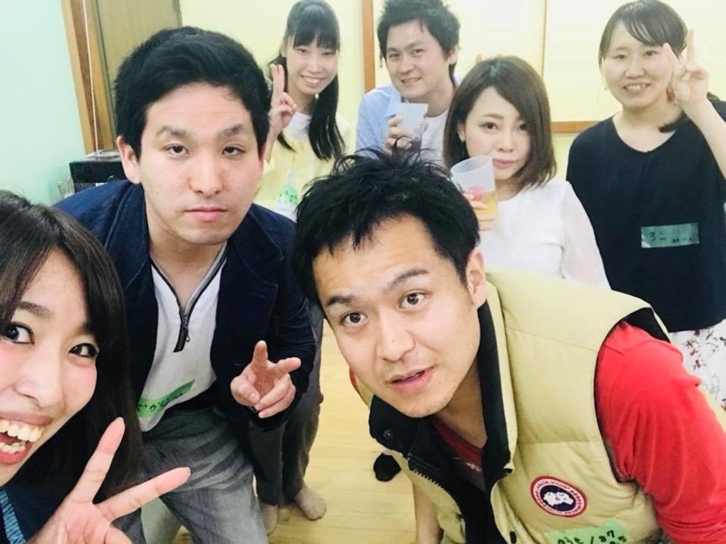 f:id:Fuyuchan:20180423023910j:image