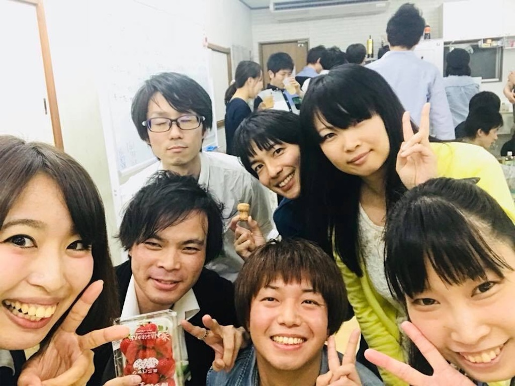 f:id:Fuyuchan:20180423023916j:image
