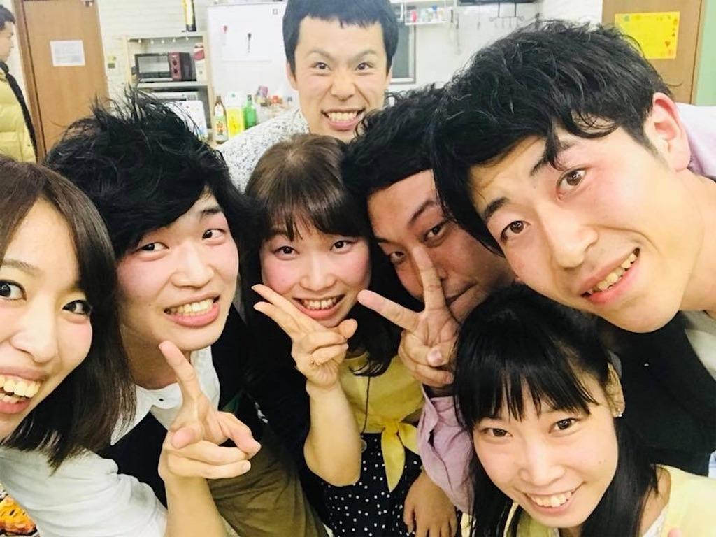 f:id:Fuyuchan:20180423023925j:image