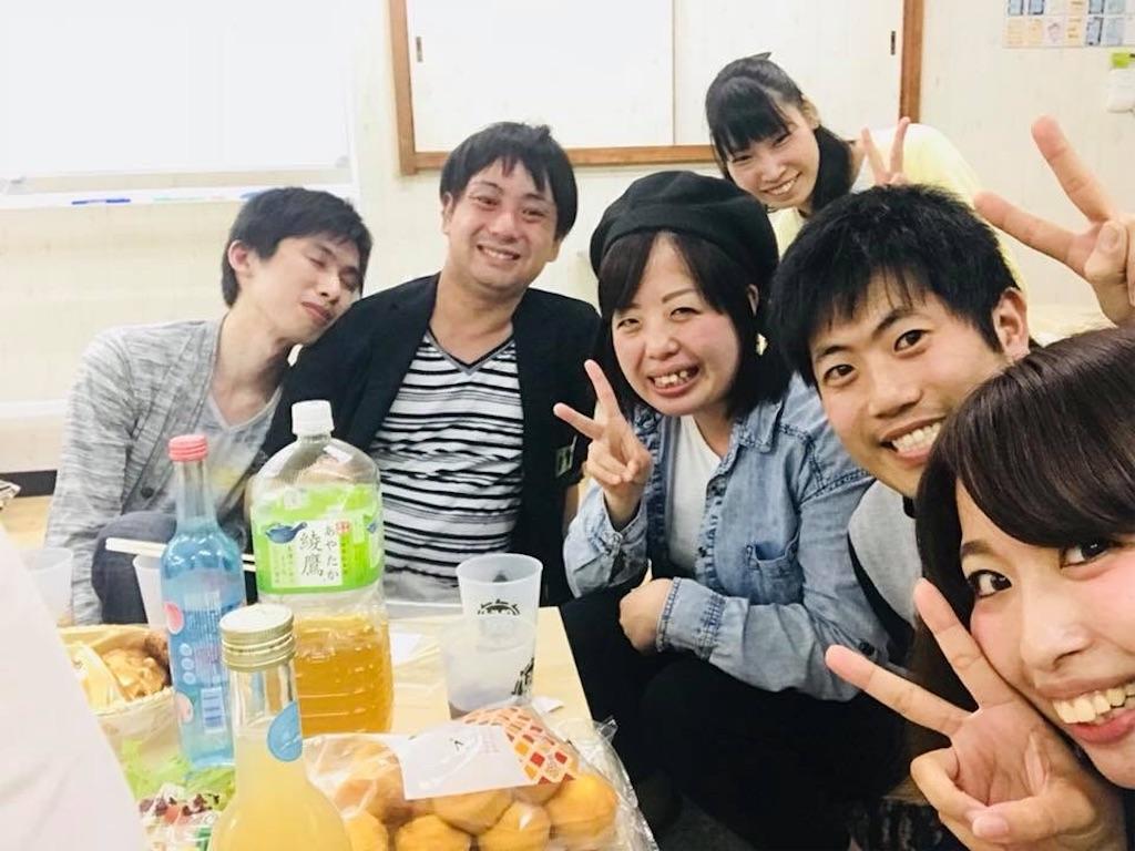 f:id:Fuyuchan:20180423023929j:image