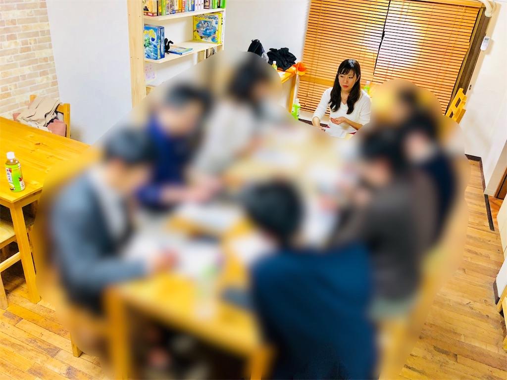 f:id:Fuyuchan:20180424210843j:image