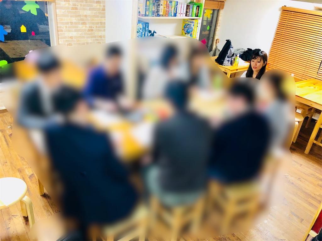 f:id:Fuyuchan:20180424210844j:image