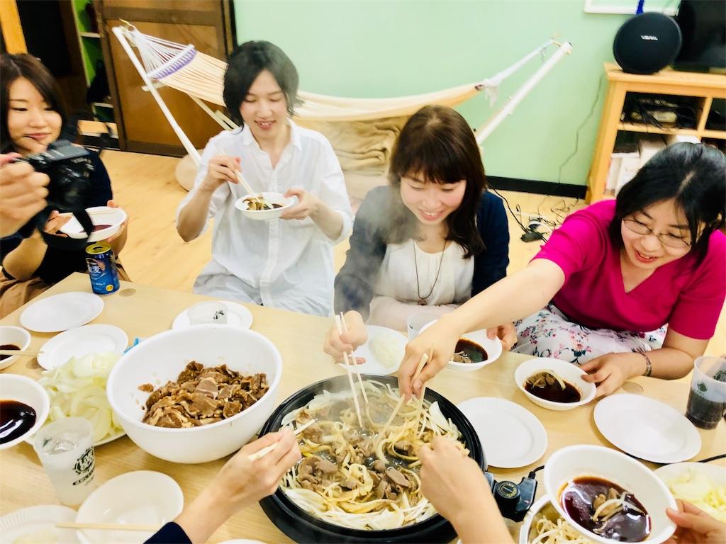 f:id:Fuyuchan:20180428171716j:image