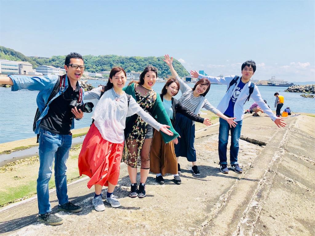 f:id:Fuyuchan:20180430124112j:image