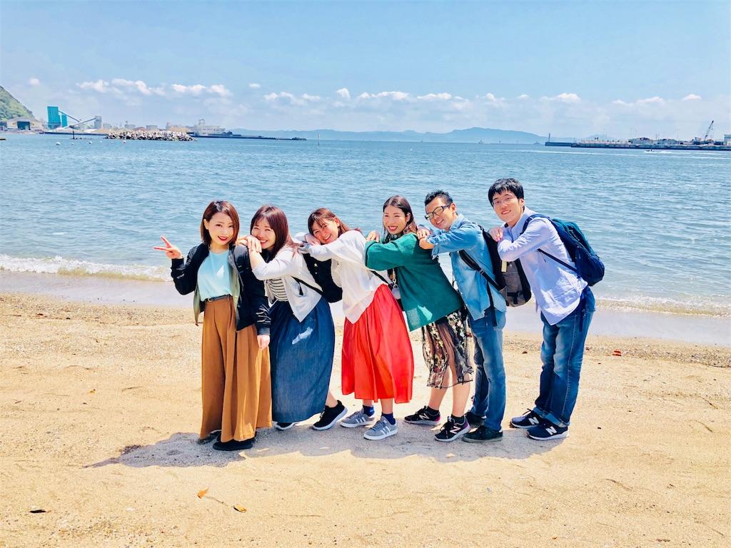 f:id:Fuyuchan:20180430124144j:image