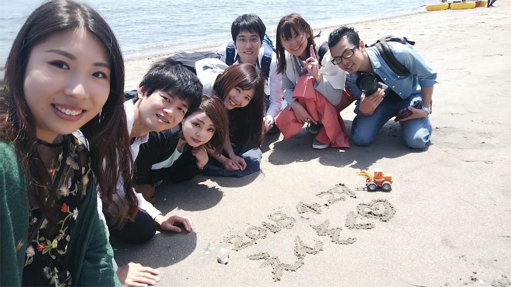 f:id:Fuyuchan:20180430124317j:image