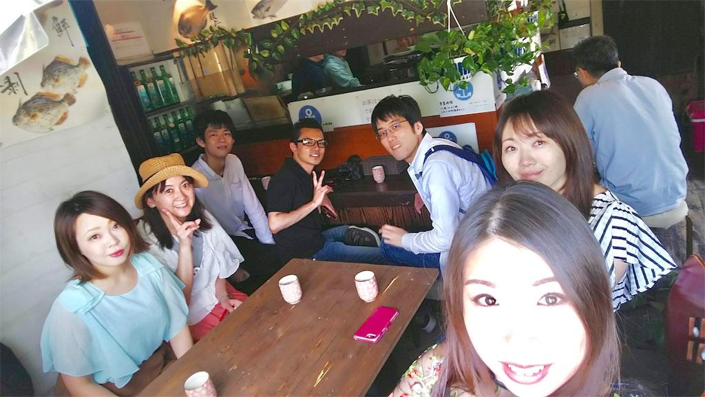 f:id:Fuyuchan:20180430124346j:image