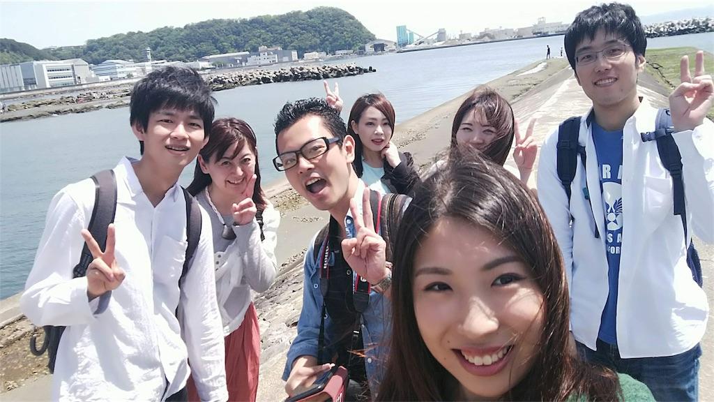 f:id:Fuyuchan:20180430124419j:image