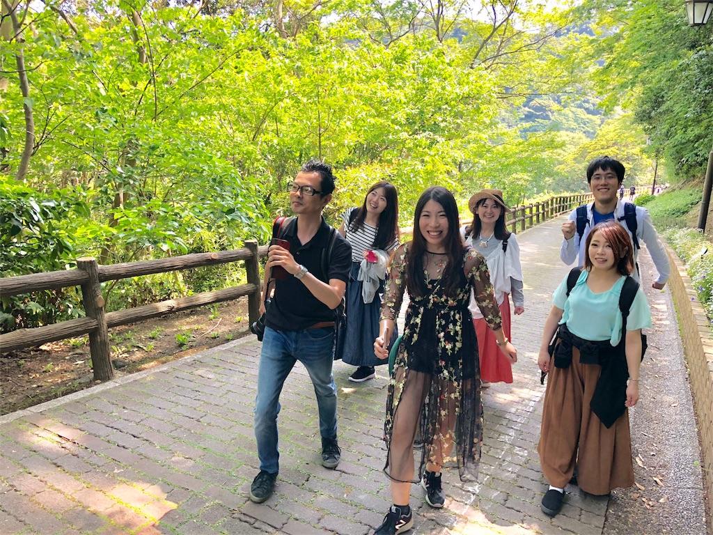 f:id:Fuyuchan:20180430124618j:image