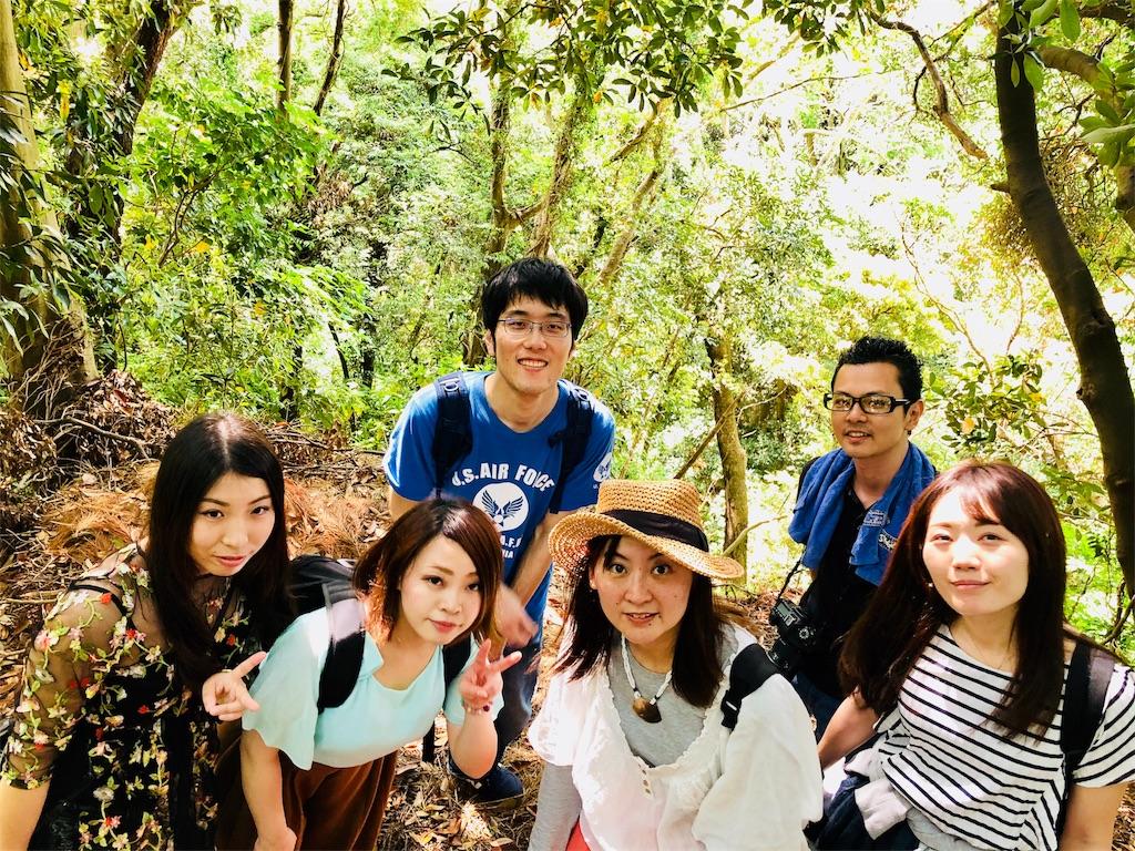 f:id:Fuyuchan:20180430130101j:image