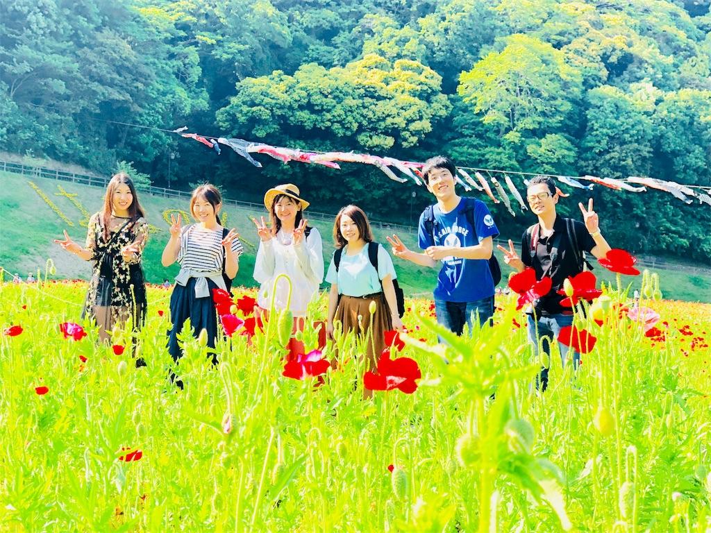 f:id:Fuyuchan:20180430130131j:image