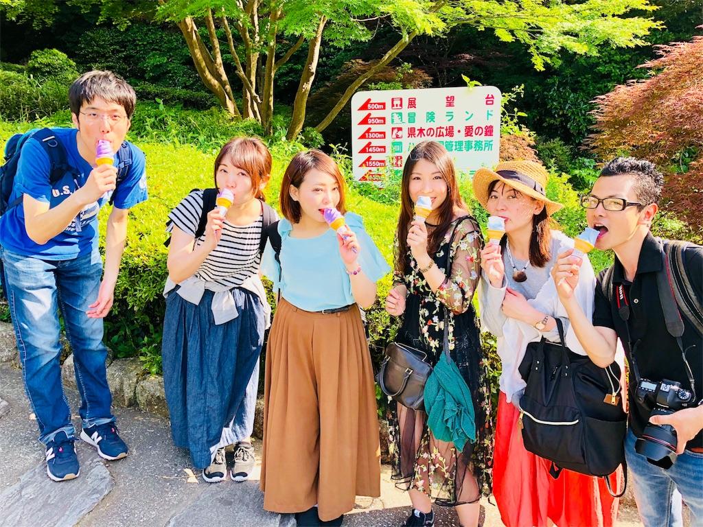 f:id:Fuyuchan:20180430130155j:image