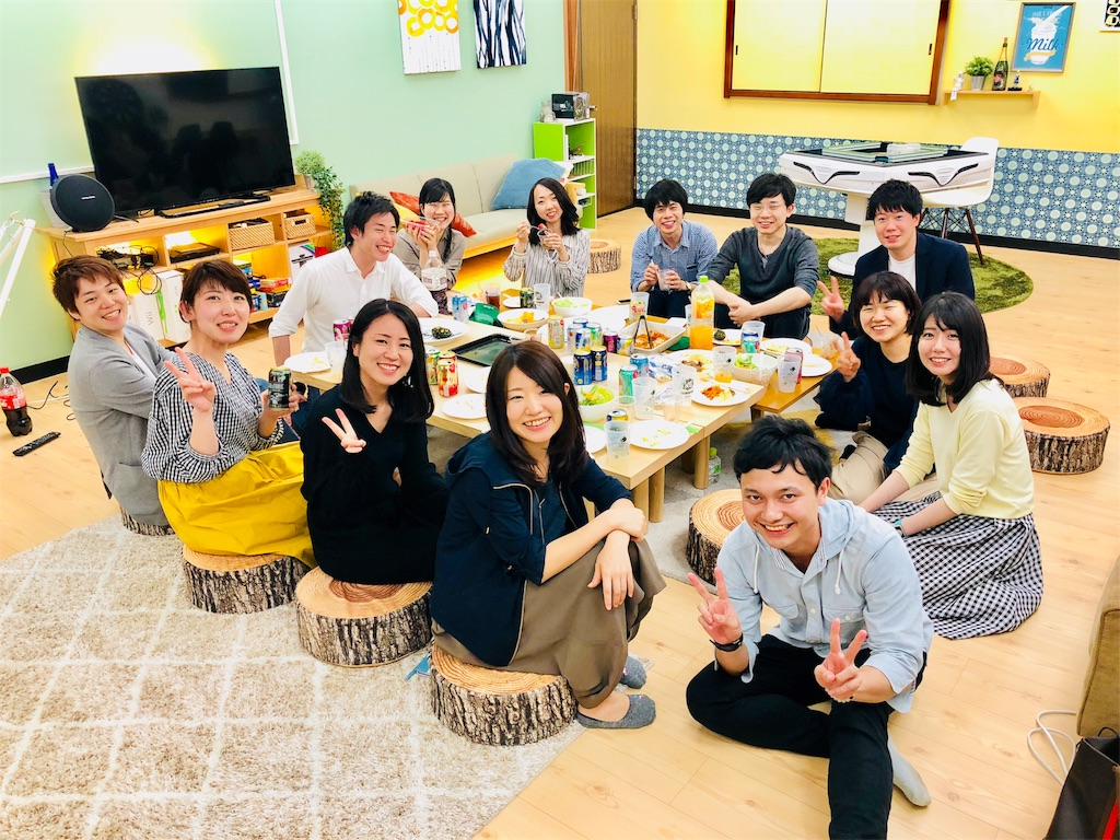 f:id:Fuyuchan:20180501205741j:image