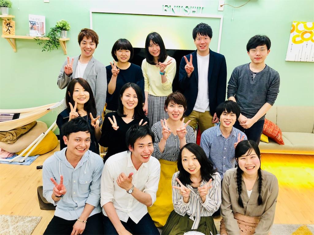 f:id:Fuyuchan:20180501205747j:image