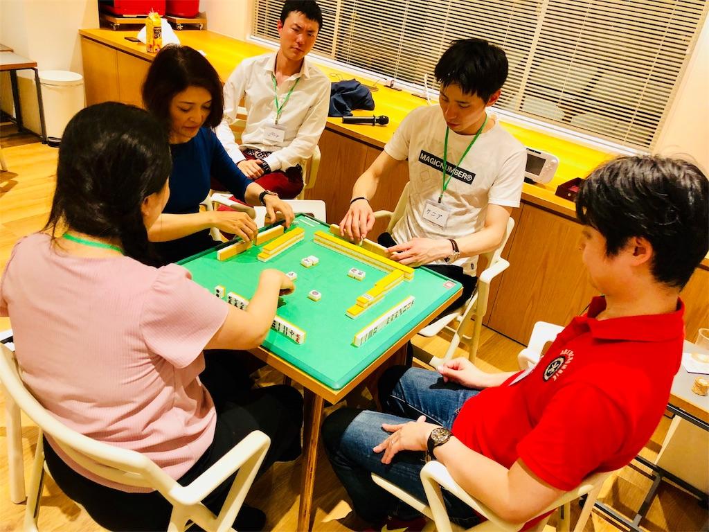 f:id:Fuyuchan:20180503190823j:image