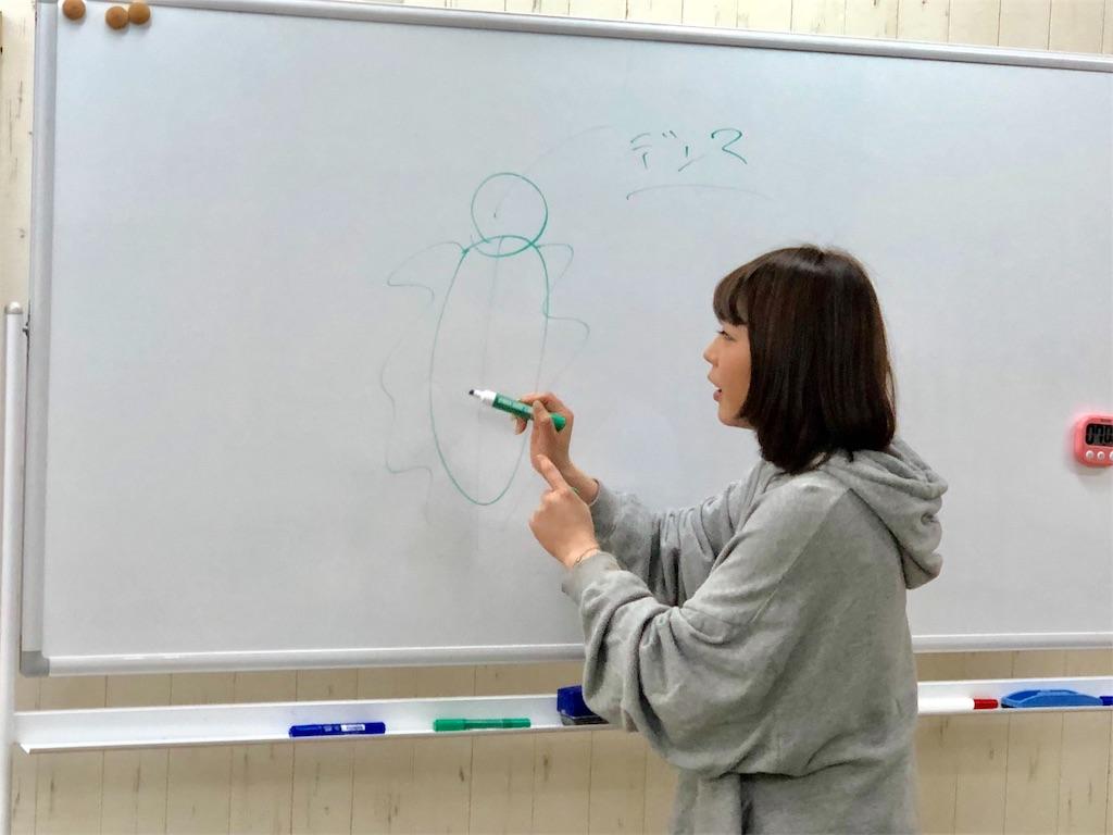 f:id:Fuyuchan:20180505002100j:image