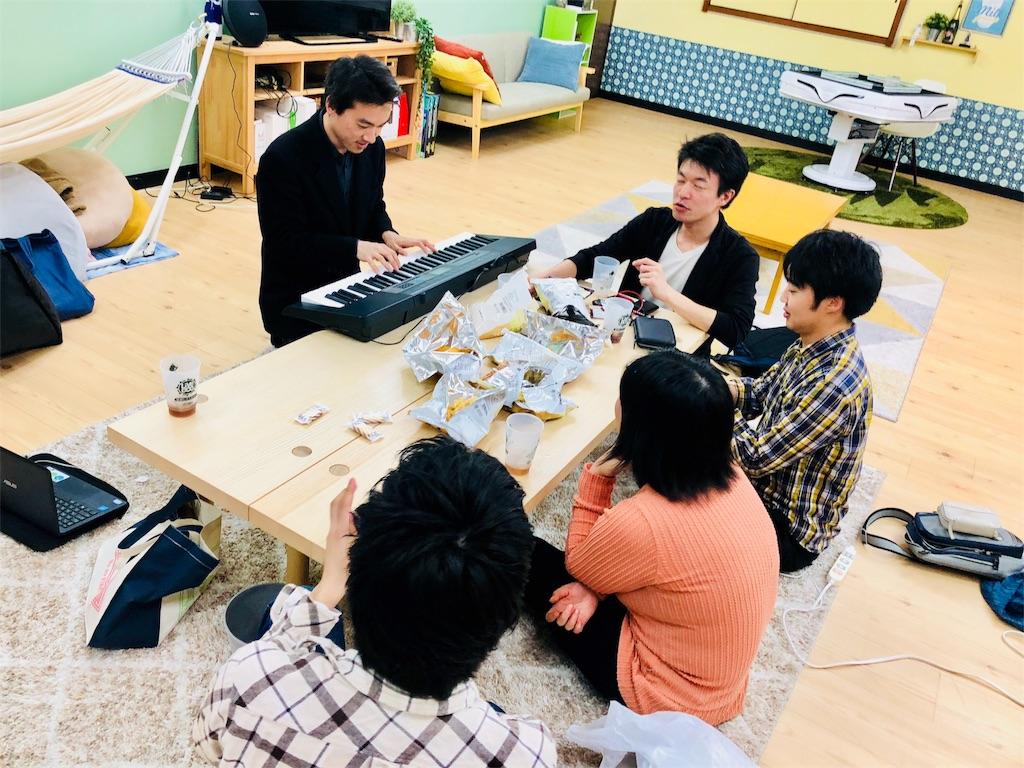 f:id:Fuyuchan:20180511233425j:image