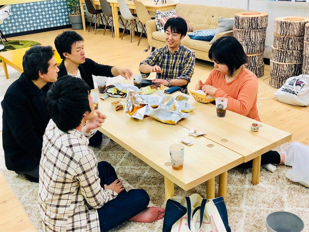 f:id:Fuyuchan:20180511233859j:image