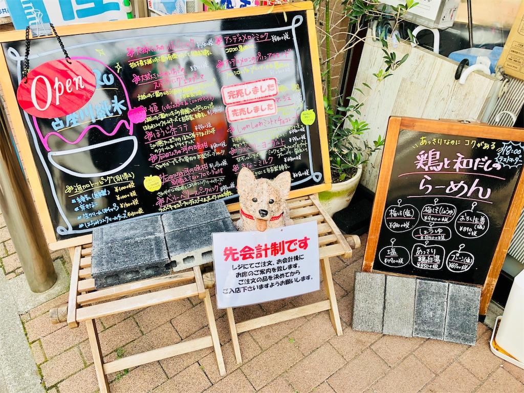 f:id:Fuyuchan:20180512141030j:image