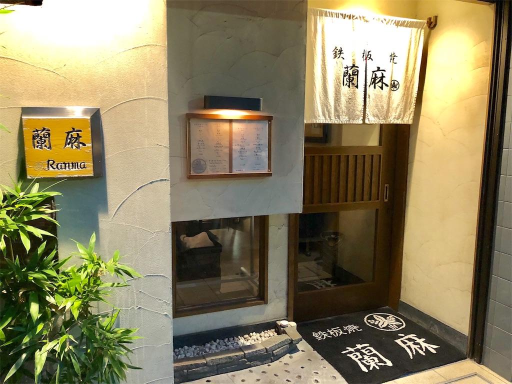 f:id:Fuyuchan:20180512211357j:image