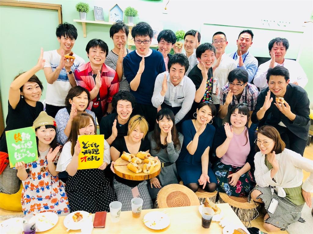 f:id:Fuyuchan:20180515043318j:image
