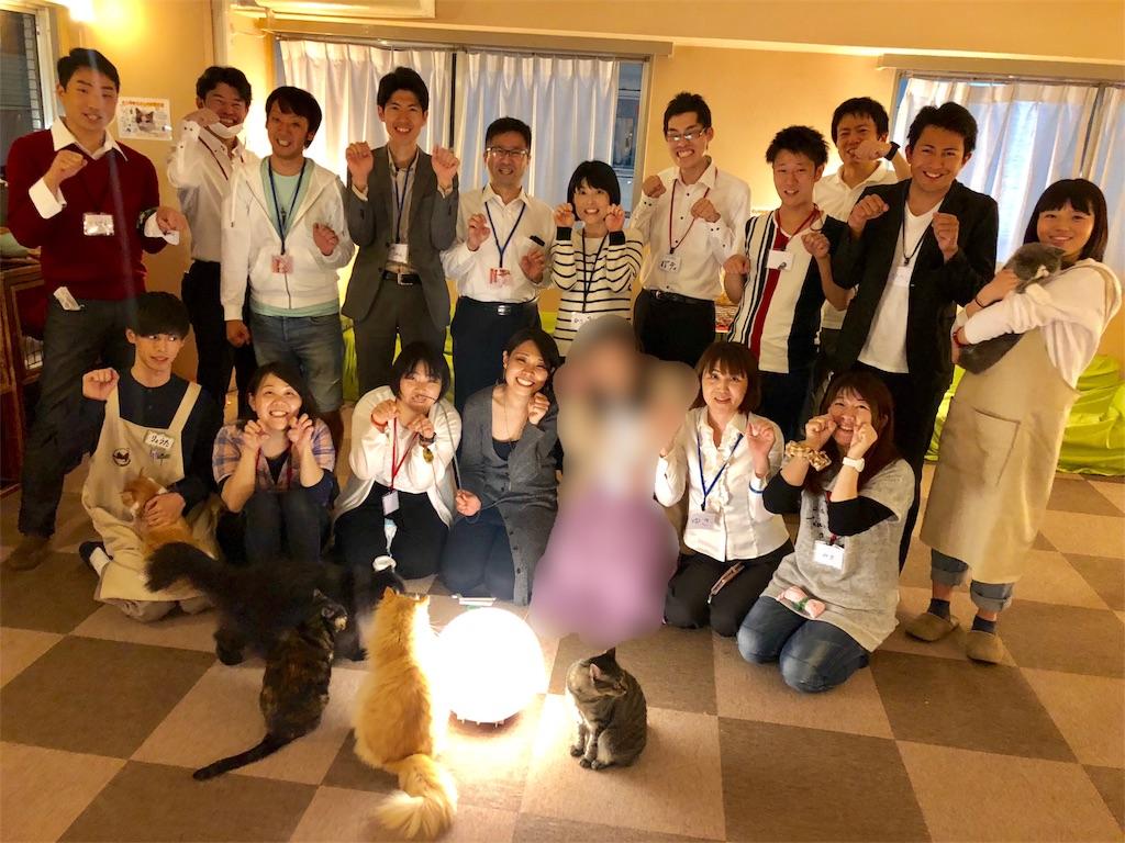 f:id:Fuyuchan:20180516001320j:image
