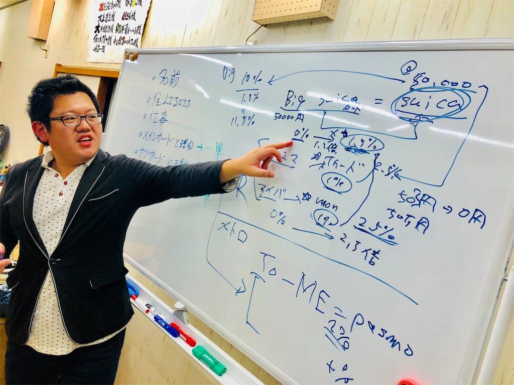 f:id:Fuyuchan:20180521233945j:image