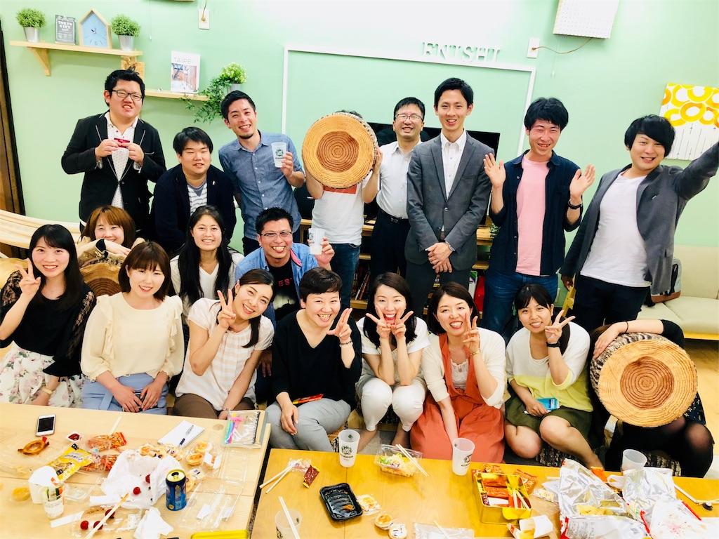 f:id:Fuyuchan:20180522000011j:image