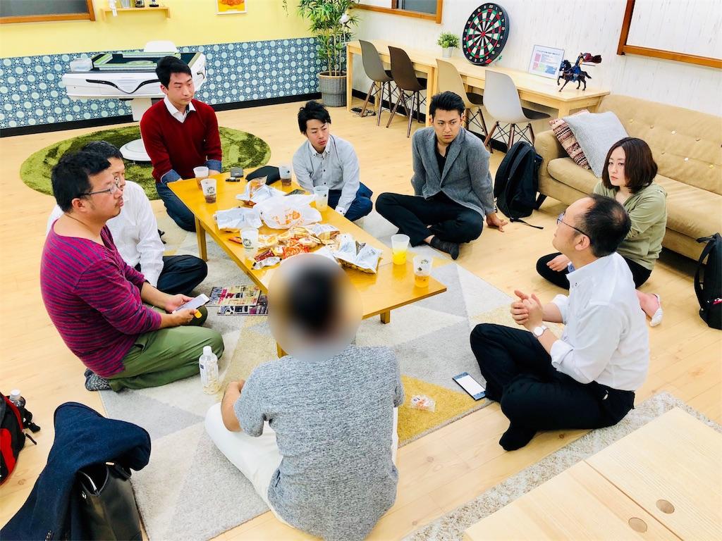 f:id:Fuyuchan:20180522233848j:image