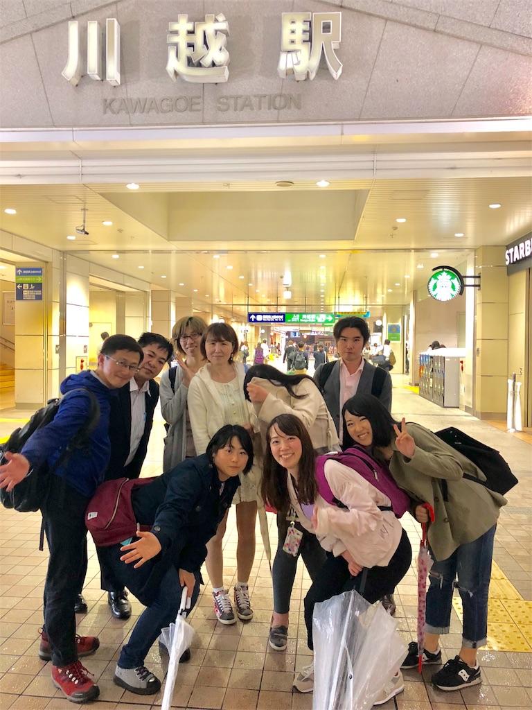 f:id:Fuyuchan:20180523230612j:image