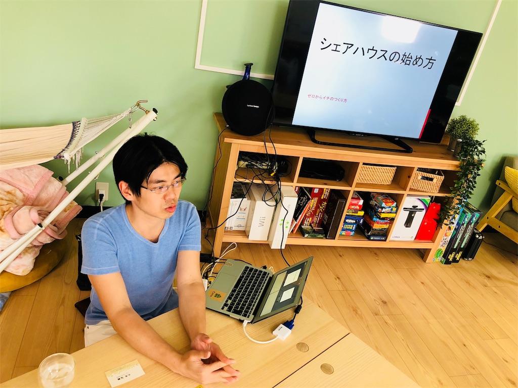 f:id:Fuyuchan:20180526172013j:image