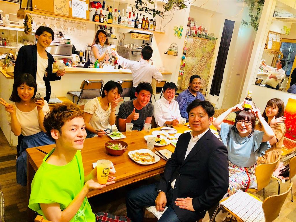 f:id:Fuyuchan:20180530002127j:image