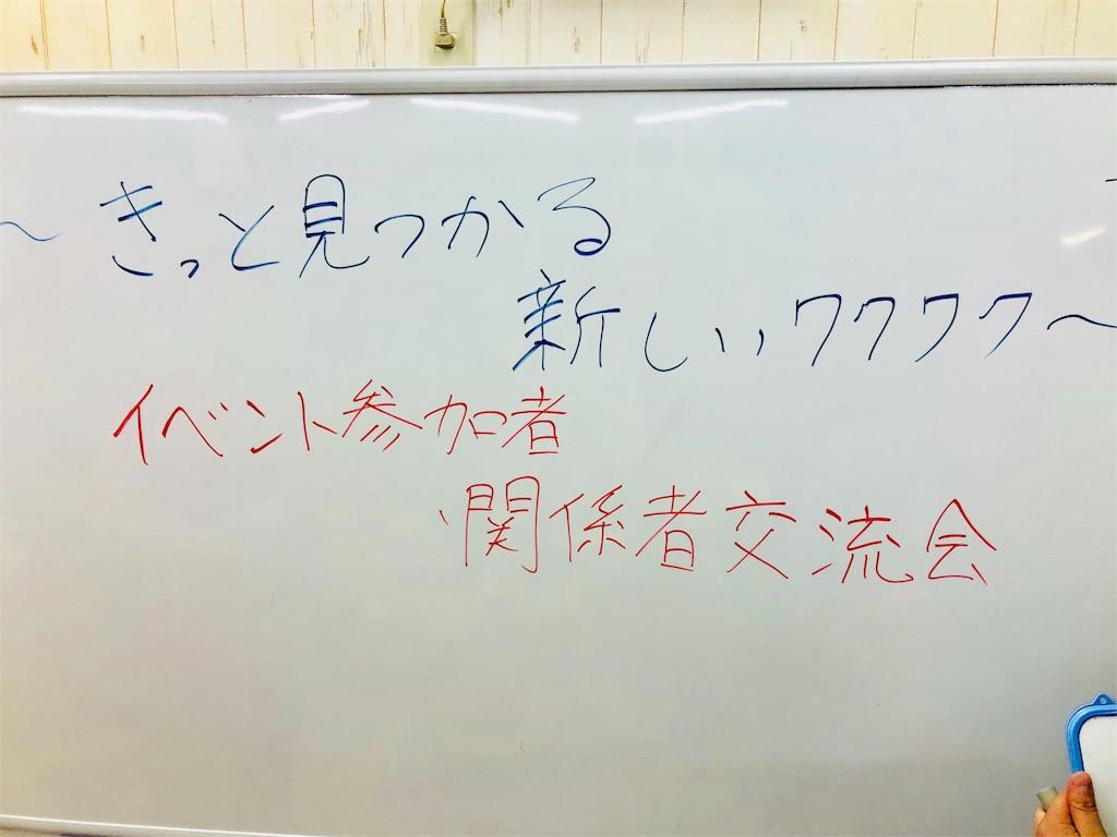 f:id:Fuyuchan:20180531122805j:image