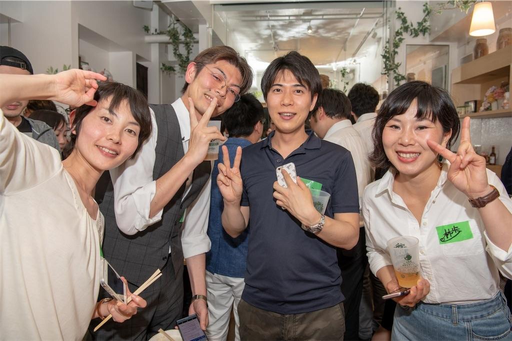 f:id:Fuyuchan:20180603121204j:image