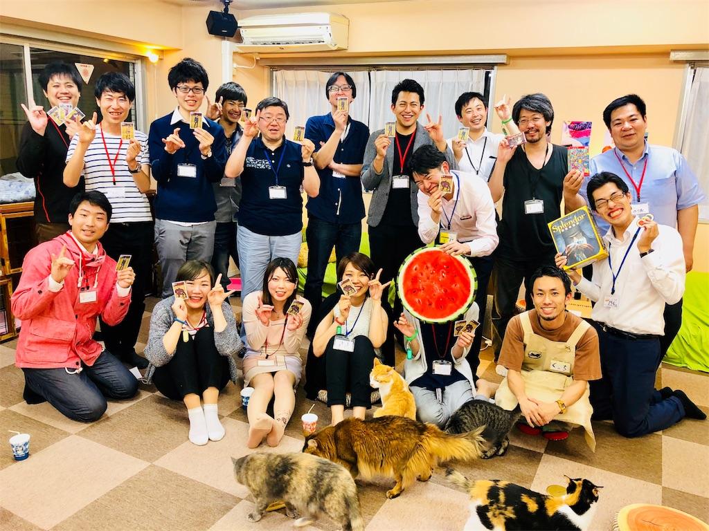 f:id:Fuyuchan:20180612234937j:image