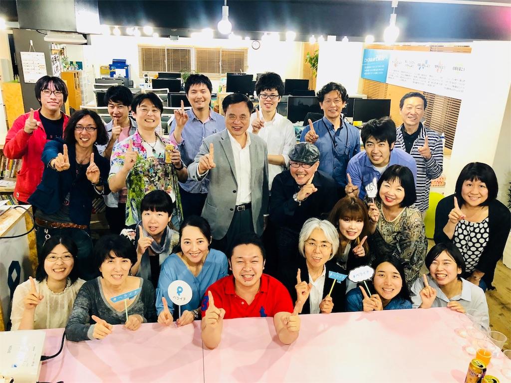 f:id:Fuyuchan:20180615040220j:image