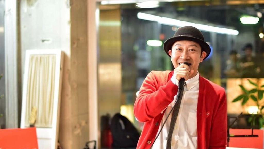 f:id:Fuyuchan:20180615183821j:image