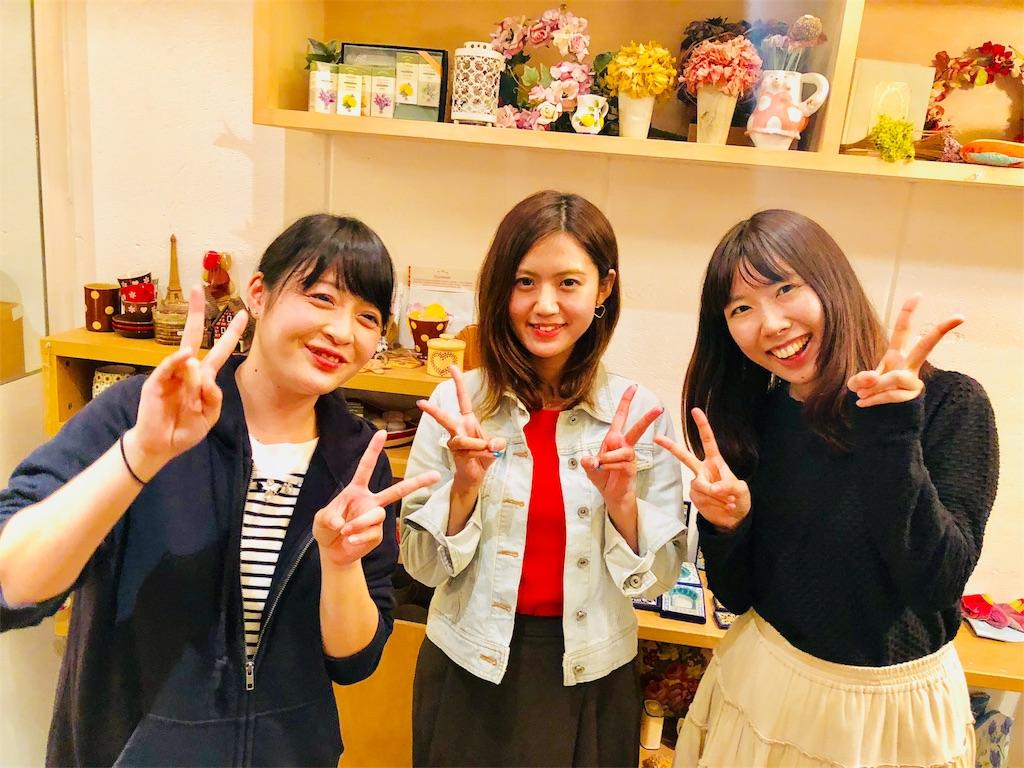f:id:Fuyuchan:20180619000046j:image