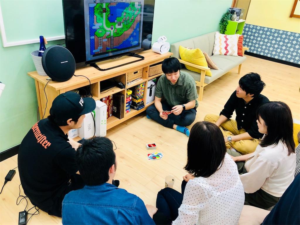 f:id:Fuyuchan:20180624180735j:image