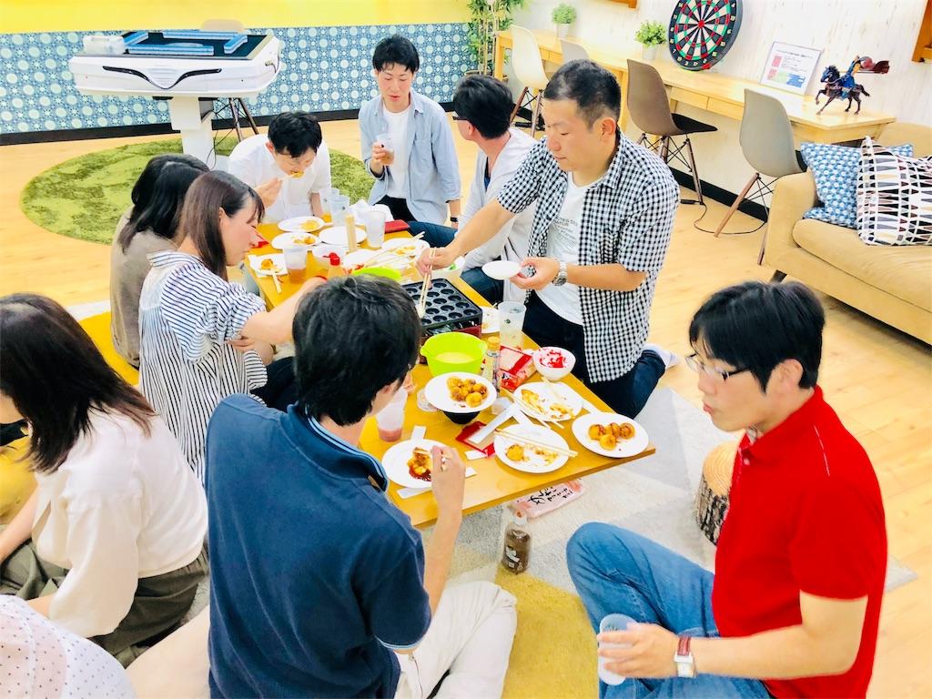 f:id:Fuyuchan:20180624180752j:image