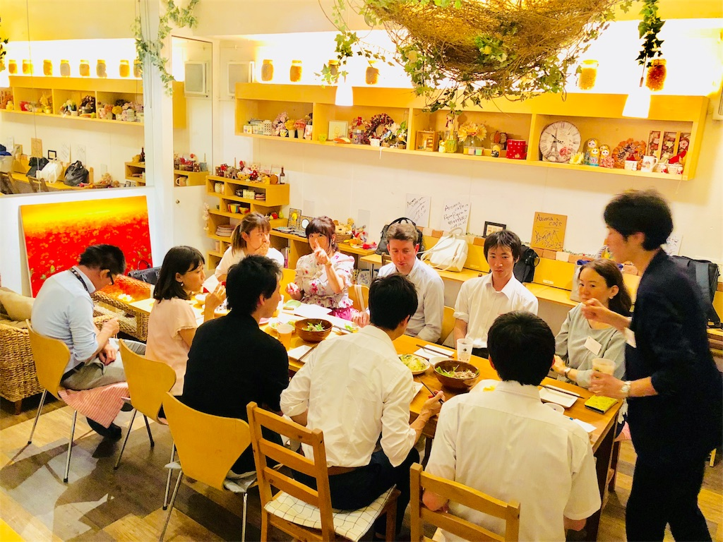 f:id:Fuyuchan:20180626234140j:image