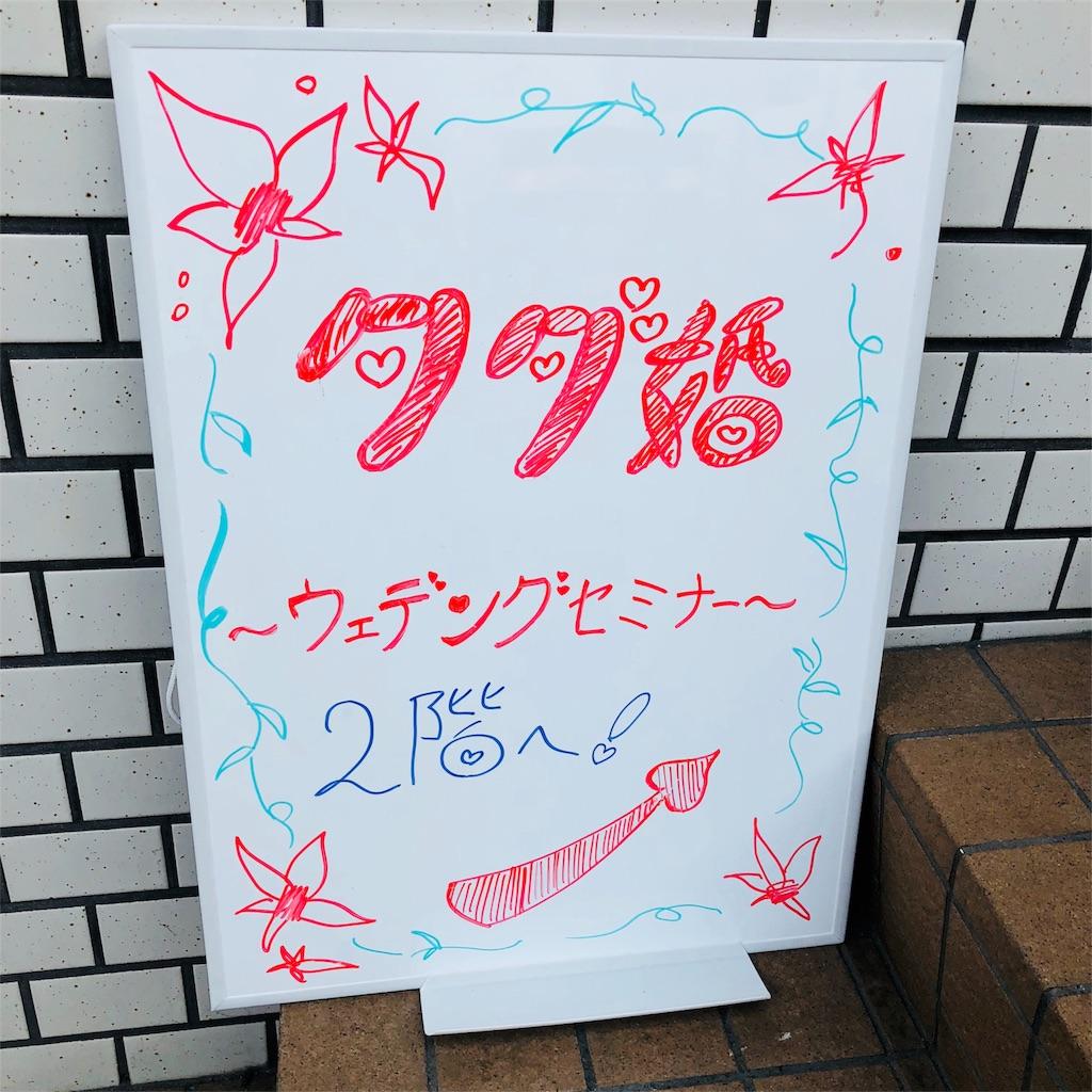 f:id:Fuyuchan:20180628213849j:image