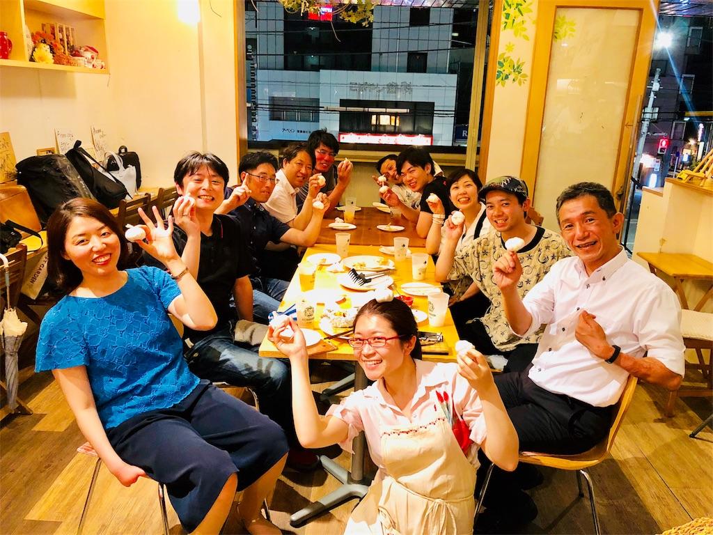 f:id:Fuyuchan:20180630045438j:image