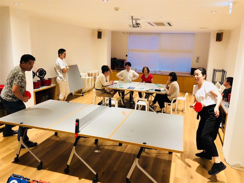 f:id:Fuyuchan:20180630212703j:image